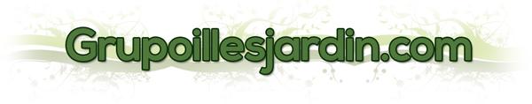 Grupo IllesJardin logo